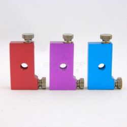 Square Coil Jig