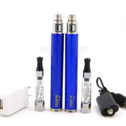 Aspire CFVV Double Kit Blue