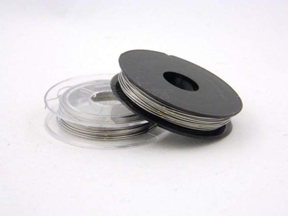 RBA Wire Large Spool