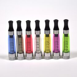 CE5 Plus Clearomizer